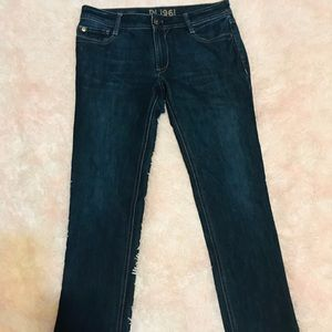 🌹🌹DL1961 Jeans Size 30❤️❤️
